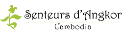 Senteurs d'Angkor, visit & shopping in Siem Reap