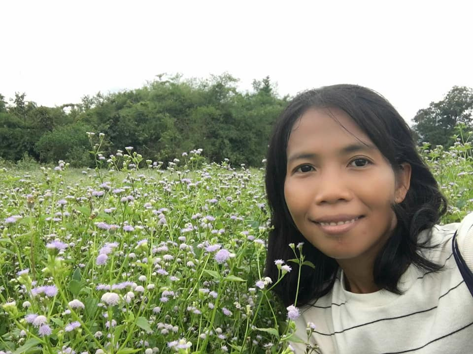 What do to siem reap